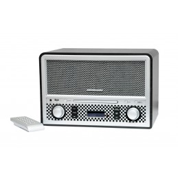 Soundmaster NR 955 SW...