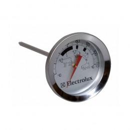 Electrolux (AEG) E4TAM01...