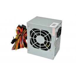 Netzteil LC-Power 200W SFX...