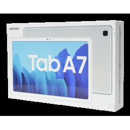 Samsung T505N Galaxy Tab A7...