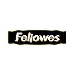 Fellowes Admire Stylish...