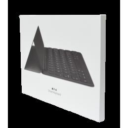 APPLE Smart Keyboard für...