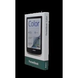 PocketBook Color moon...