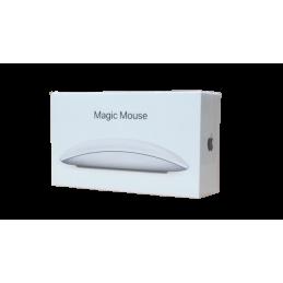 APPLE Magic Mouse 2...