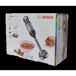 Bosch Stabmixer ErgoMixx...