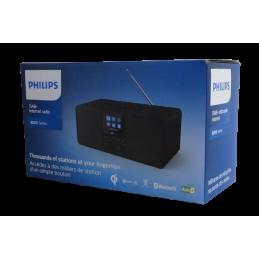 Philips TAR8805/10,...