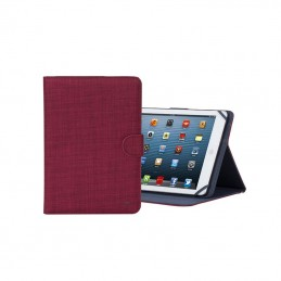 icecat_Riva Case Riva Tablet Case Biscayne 3317  10,1 red, 3317 RED