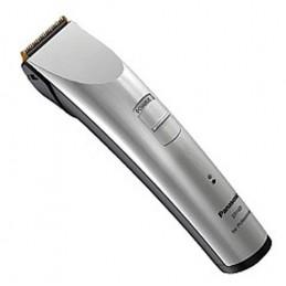 Panasonic Haarschneider...