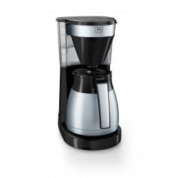 icecat_Melitta Kaffeeautomat EasyTop II Therm St 1023-10 sw eds, 220113
