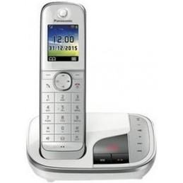 Panasonic KX-TGJ320GW mit...