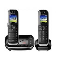 Panasonic KX-TGJ322GB Duo...