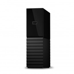 icecat_WESTERN DIGITAL WD 8.9cm 12.0TB USB3.0 MyBook schwarz extern retail, WDBBGB0120HBK-EESN