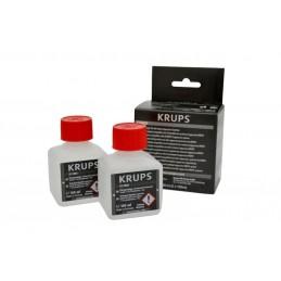 Krups XS 9000...