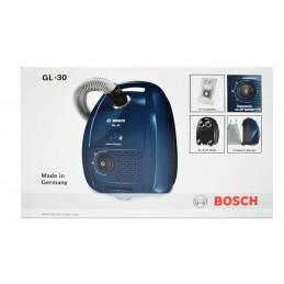 Bosch BGL3B110...