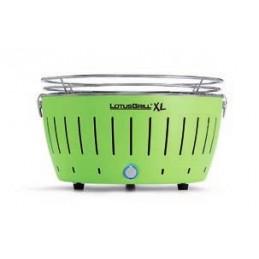 icecat_LotusGrill G435 U Gruen, LG G435 U Gruen