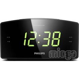 Philips AJ3400/12, AJ3400/12