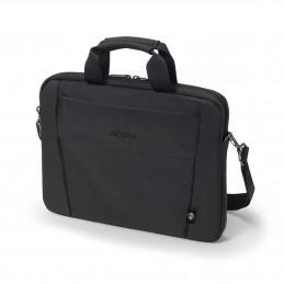 icecat_DICOTA Slim Eco BASE, Notebooktasche, D31308-RPET