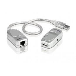 Kindermann USB Extender...