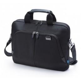 NB Dicota Slim Case Pro...