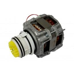 AEG Bausatz Pumpe komplett,...