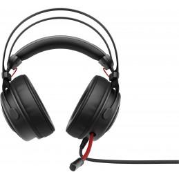 icecat_OMEN Headset 800, Gaming-Headset, 1KF76AAABB