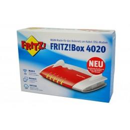 AVM FRITZ!Box 4020, 20002713