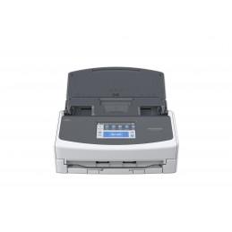 icecat_FUJITSU ScanSnap iX1600, Einzugsscanner, PA03770-B401