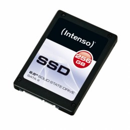 INTENSO 2,5  SSD TOP...