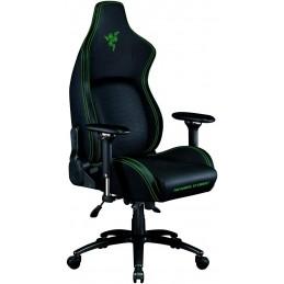 icecat_Razer Iskur Gaming Chair, Gaming-Stuhl, RZ38-02770100-R3G1