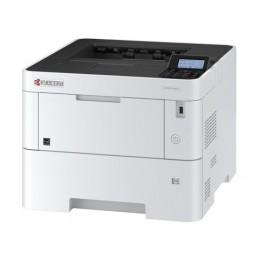 icecat_KYOCERA ECOSYS P3145dn KL3   Laserdrucker sw, 870B61102TT3NLX