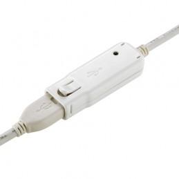 SCMP USB 2.0 aktives...