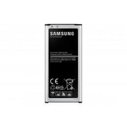 icecat_Samsung Akkublock (Li-Ion, 2.100 mAh) EB-BG800 für S5 Mini, EB-BG800BBECWW