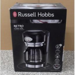 Russell Hobbs 21701-56...