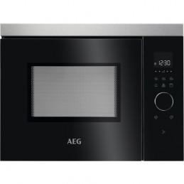 AEG Electrolux AEG...