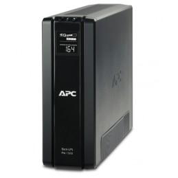 APC Back-UPS Pro 1500VA...