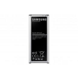 icecat_Samsung EB-BN910 Li-Ion Akku für Galaxy Note 4, EB-BN910BBEGWW
