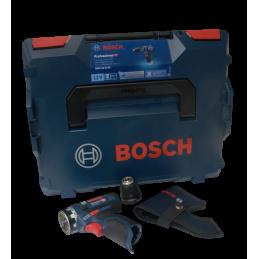 Bosch Akku-Bohrschrauber...
