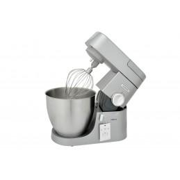 Kenwood KVL4100S Chef XL,...