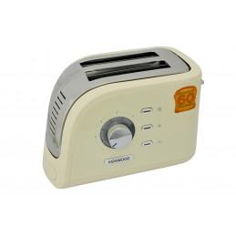 Kenwood TCM 300 CR Toaster,...