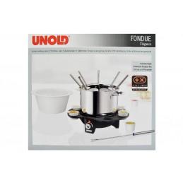 UNOLD 48645 Fondue...