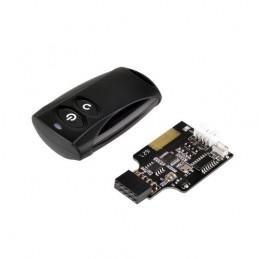 SilverStone SST-ES02-USB,...