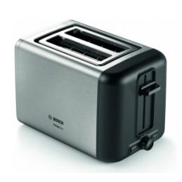 Bosch TAT3P420DE, TAT3P420DE