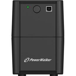 BlueWalker PowerWalker VI...