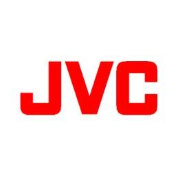 JVC HA-FX38-W-E weiss,...