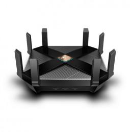 TP-Link Archer AX6000 Wi-Fi...