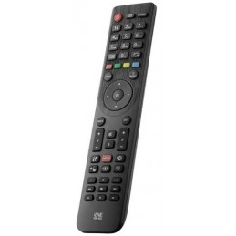 One For All Telefunken TV...