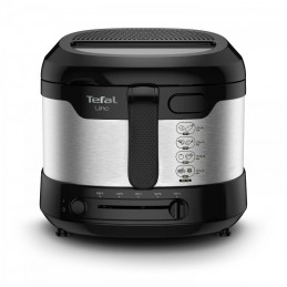icecat_Tefal Uno M FF215D, Fritteuse, FF215D