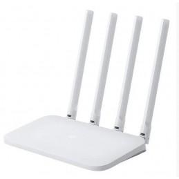 icecat_Xiaomi Mi Router 4C, 29700