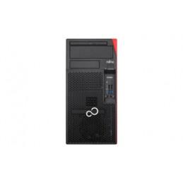 icecat_Fujitsu Technology Solutions Fujitsu ESPRIMO  P758      i5-9500   16GB  512GBSSD      DVD W10P, VFY P0758PP563DE