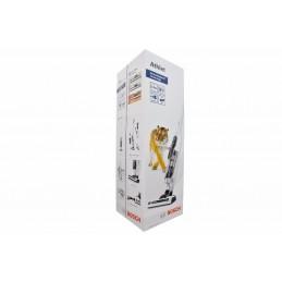 Bosch BCH6L2560 ATHLET 25.2...